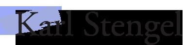 Karl Stengel logo